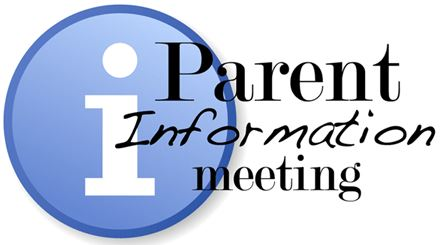 Image result for school parent meeting